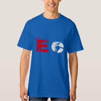 Earth Collections Shirts