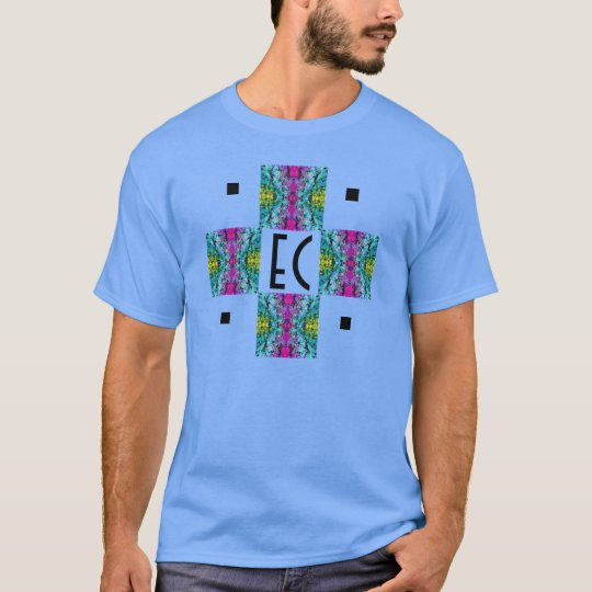 Earth Collections Shirts For All