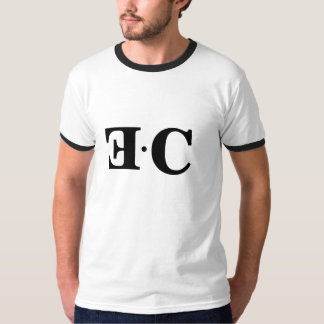 Earth Collections T-Shirts For All