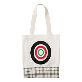 Earth Collections Tote Bags