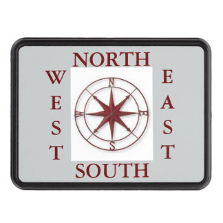 Earth Collections Trailer Hitch Trailer Hitch Cover