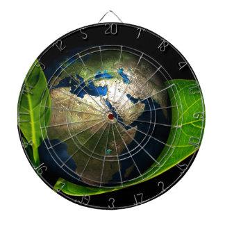 Earth Dart Boards