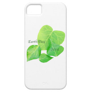 Earth Day 2014 Iphone 5/5s Case