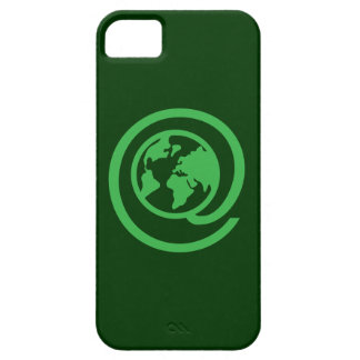 Earth Day, @earth iPhone SE/5/5s Case