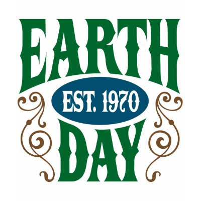 earth day 1970 poster. Earth+day+1970+pictures