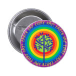 Earth Day Every Day! Pins