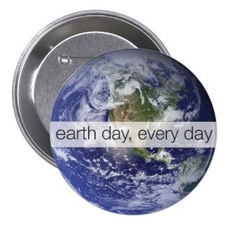 Earth day, Every Day, World, Planet Photo