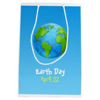 Earth Day Gift Bag