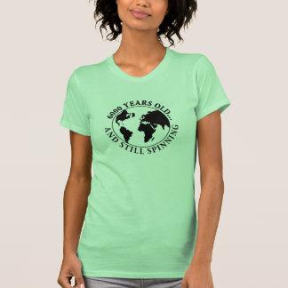 Earth Day Humor Dresses