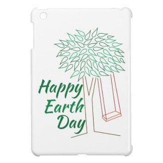 Earth Day iPad Mini Cases
