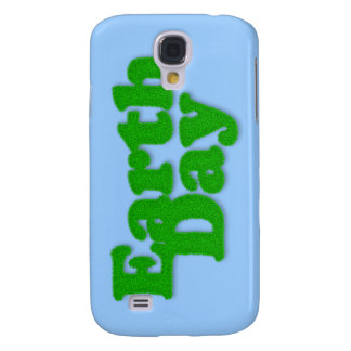 Earth Day iPhone 3 G Speck Case