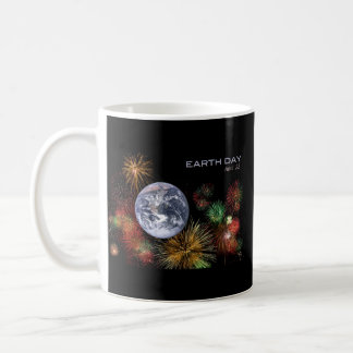 Earth Day Mugs