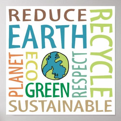 Earth Day zazzle_print