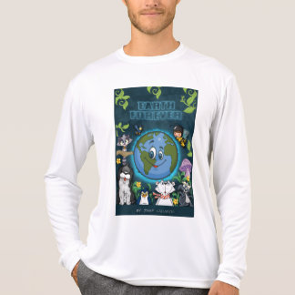 earth_day_poster playeras