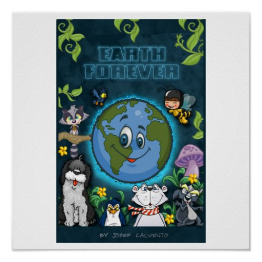 earth_day_poster poster