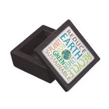 Earth Day planetjill_giftbox