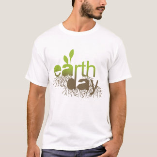Earth Day T-shirt / Earth Day T-shirts