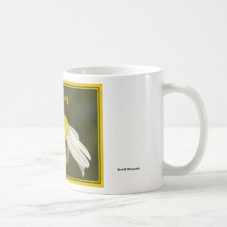 Earth day - Tag der Erde Coffee Mugs