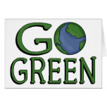 Earth Day Tees and Gifts for Kids and Adults Card