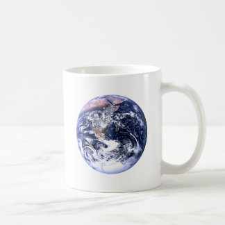 Earth Day The MUSEUM Zazzle Gifts Coffee Mug