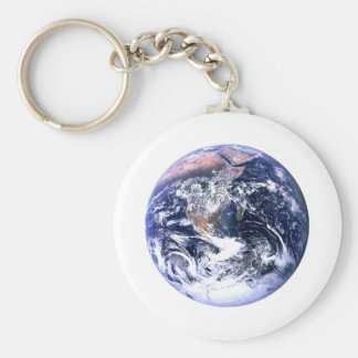 Earth Day The MUSEUM Zazzle Gifts Key Chains