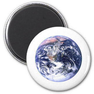Earth Day The MUSEUM Zazzle Gifts Refrigerator Magnets