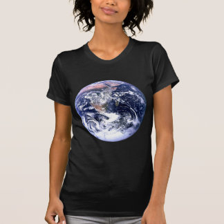 Earth Day The MUSEUM Zazzle Gifts Tees
