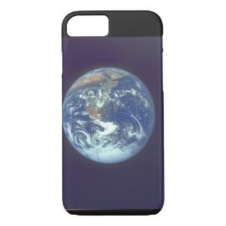 Earth. (earth;planet_Space iPhone 7 Case