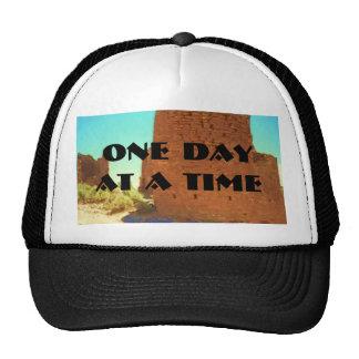 Earth Element ODAT Trucker Hat