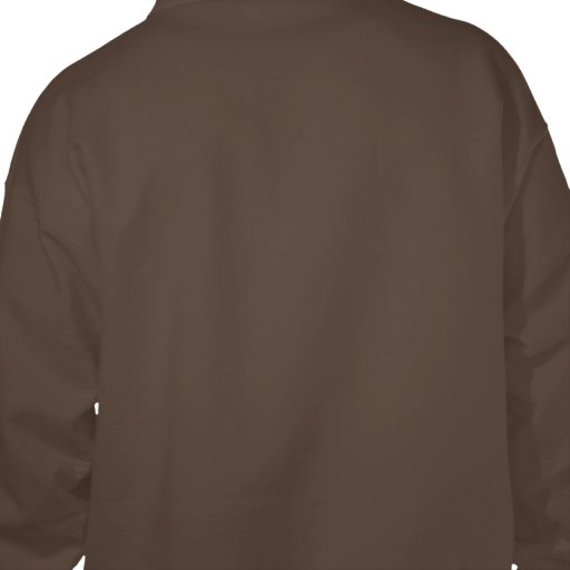 Earth Element Pullover