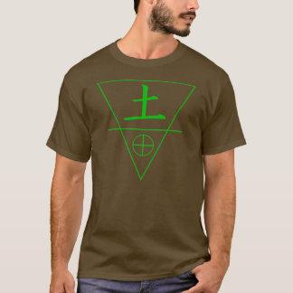 Earth Element T-Shirt