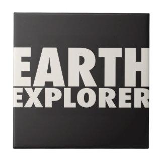 EARTH EXPLORER TILES