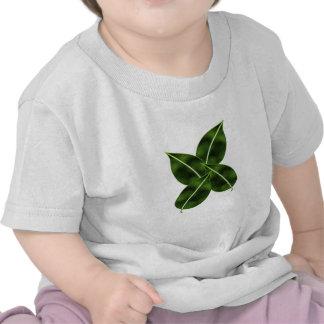 Earth Friendly Baby T-Shirt
