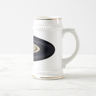 EARTH FROM CASSINI BEER STEIN