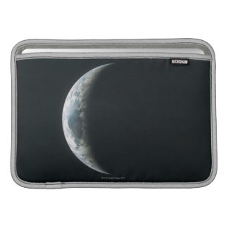 Earth from Outer Space Sleeve For MacBook Air