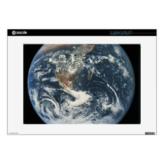 Earth from Space 10 Laptop Skins