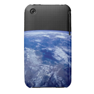 Earth from Space 13 Case-Mate iPhone 3 Cases