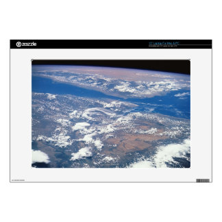 Earth from Space 19 Skins For Laptops