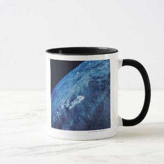 Earth from Space 26 Mug