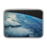 Earth from Space 27 MacBook Air Sleeves