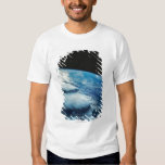 Earth from Space 27 T-Shirt