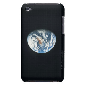 Earth from Space 30 iPod Touch Case