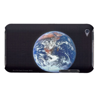 Earth from Space 33 iPod Touch Cover