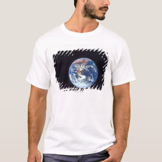 Earth from Space 33 T-Shirt