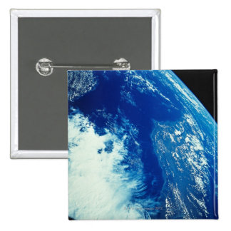 Earth from Space 34 Button