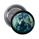 Earth from Space Buttons