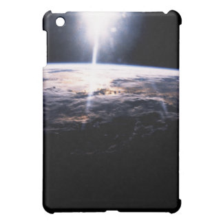Earth from Space Case For The iPad Mini