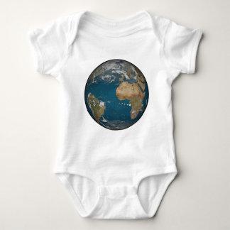 Earth Infant Shirt