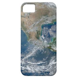 Earth iPhone5 Case iPhone 5 Case