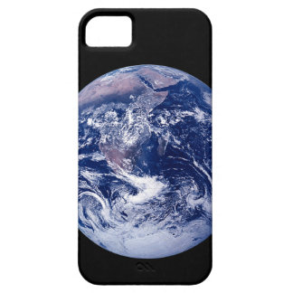 Earth iPhone5 Case